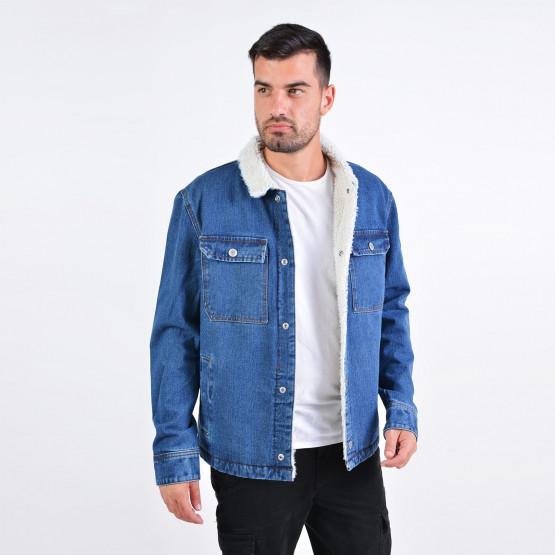 Emerson Men's Denim Jacket