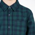 Name it Nkmnone Ls Shirt