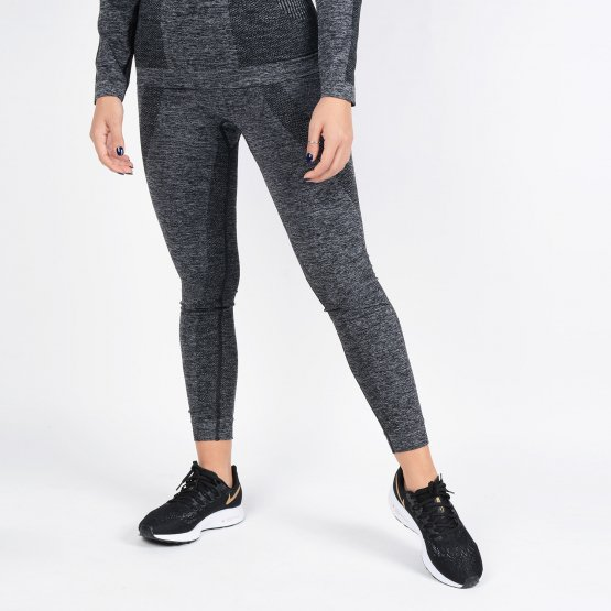 Protest CASEY THERMO PANTS