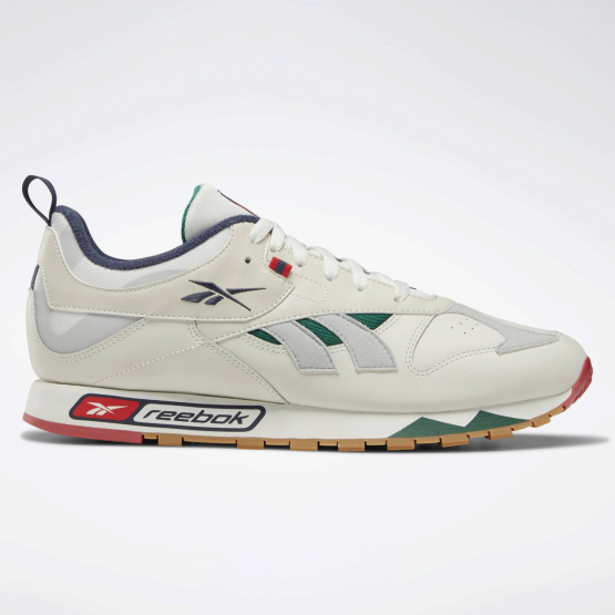 """Reebok Classic Leather Rc """"alter The Icons"""" 1.0 - Ανδρικά Παπούτσια"""