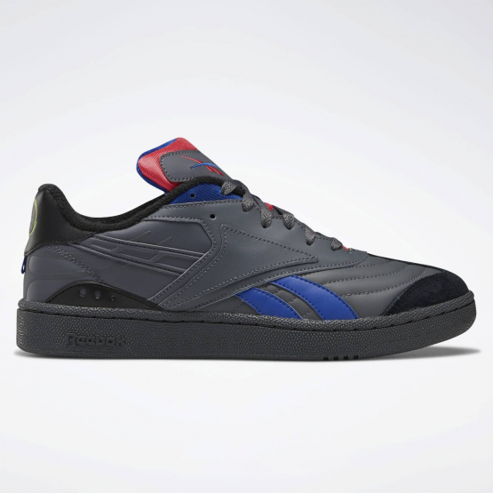 Reebok Classics 'Alter The Icons' Club C RC 1 Recrafted Ανδρικά Παπούτσια