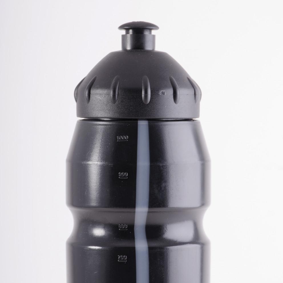 Puma Waterbottle Plastic 1