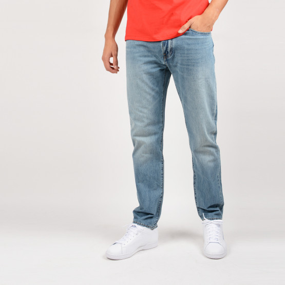 Levis 502 Regular Taper English Chan Men's Jeans