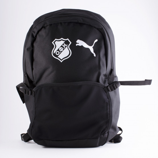 Puma x OFI F.C. Training II Backpack