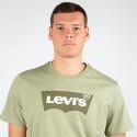 Levi's Housemark Graphic Men's Tee