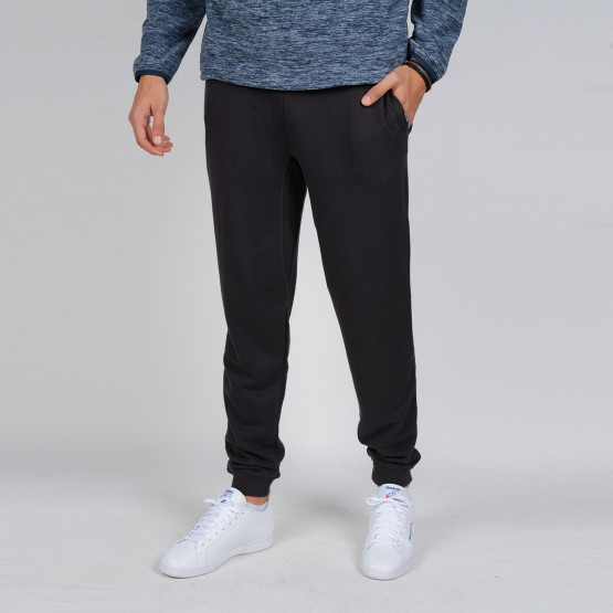 Emerson Men's Sweat Pants