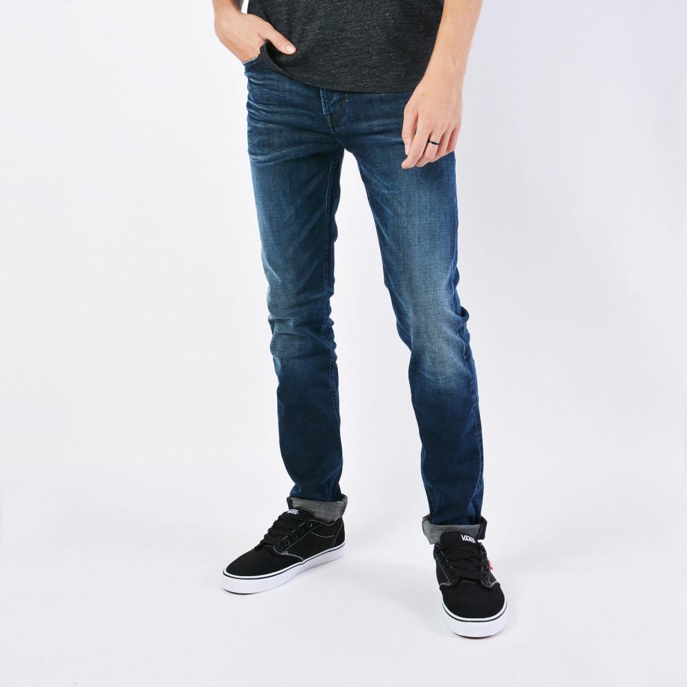 Tommy Jeans Skinny Simon Chryd Men's Jeans