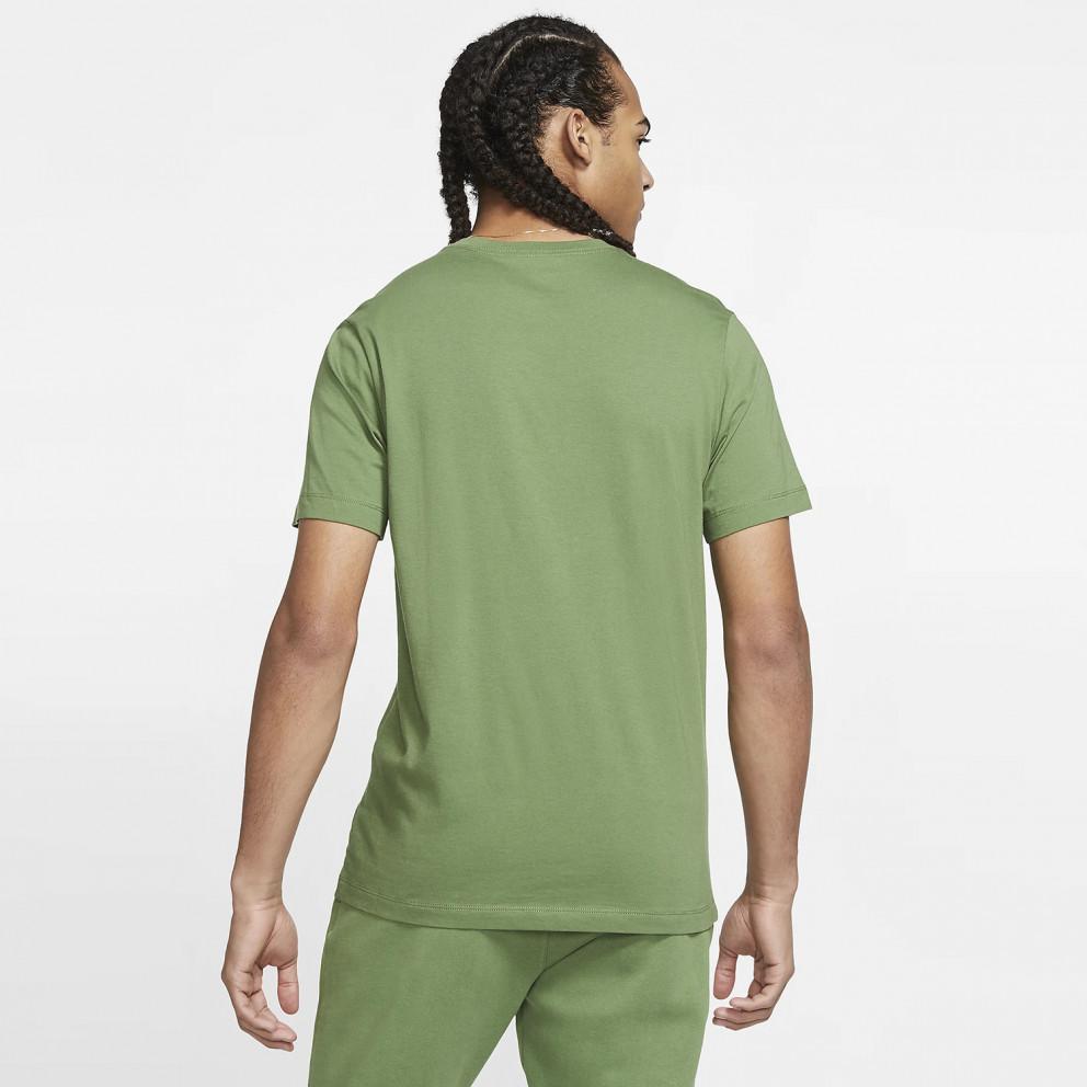 Nike Sportswear Icon Futura Men's Tee
