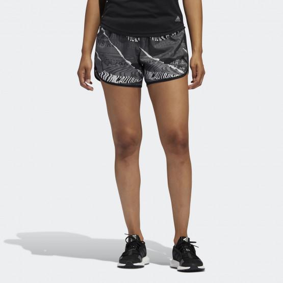 Adidas M20 Short 4Cm