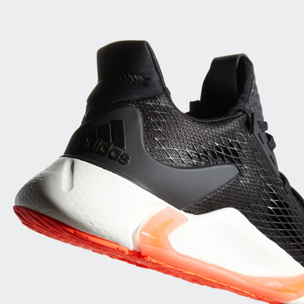 Adidas Edge Xt - Ανδρικά Παπούτσια