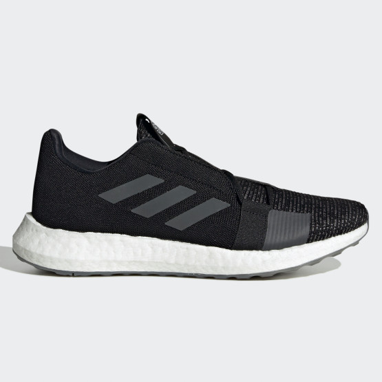 Adidas Senseboost Go Men's Shoes