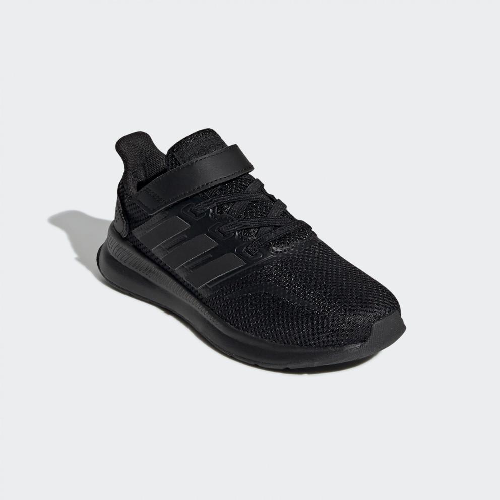 adidas Performance Runfalcon C Kids Shoes