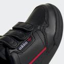 adidas Originals Continental 80 Cf C