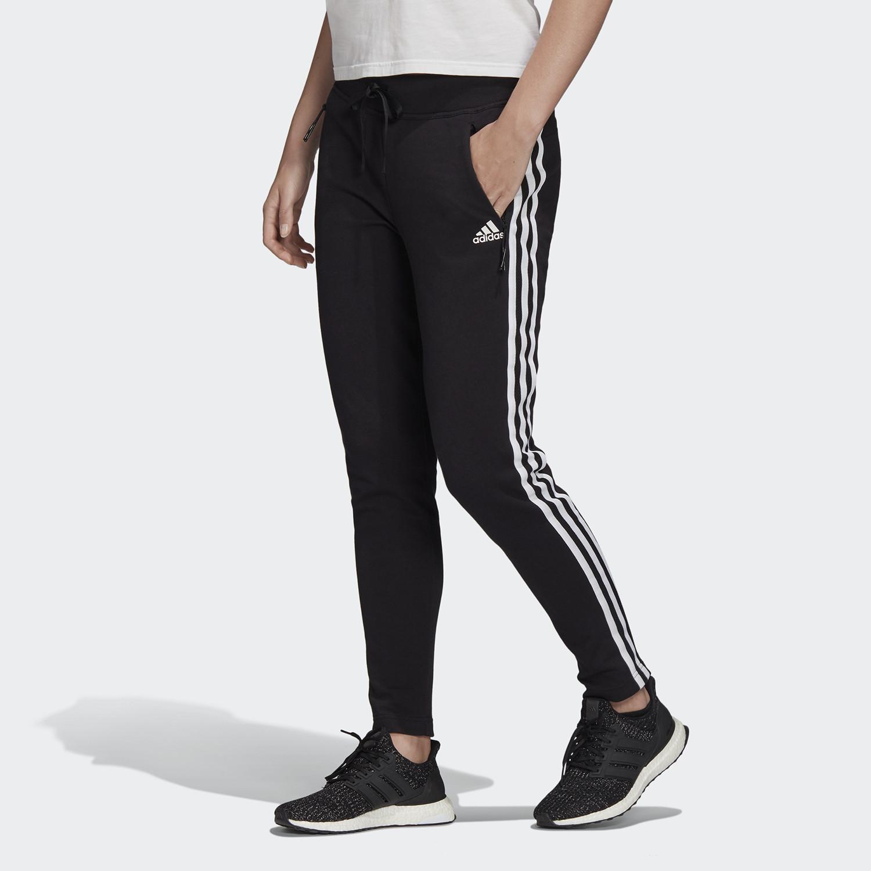 adidas Performance Z.n.e. Women's Joggers (9000044998_1469)