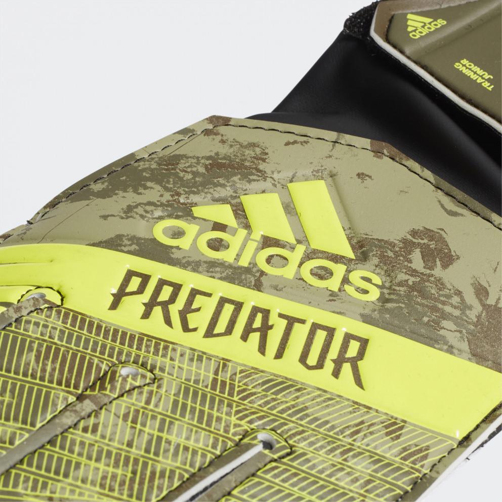 adidas Performance Predator Training Junior Gloves