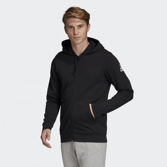 adidas Performance Must Haves Men's Jaclet