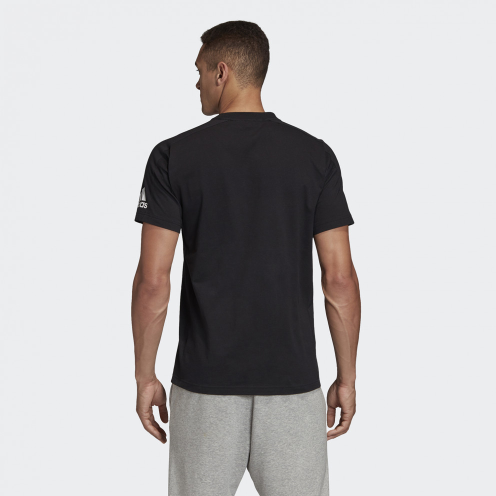 adidas Performance Must Haves Ανδρικό T-Shirt