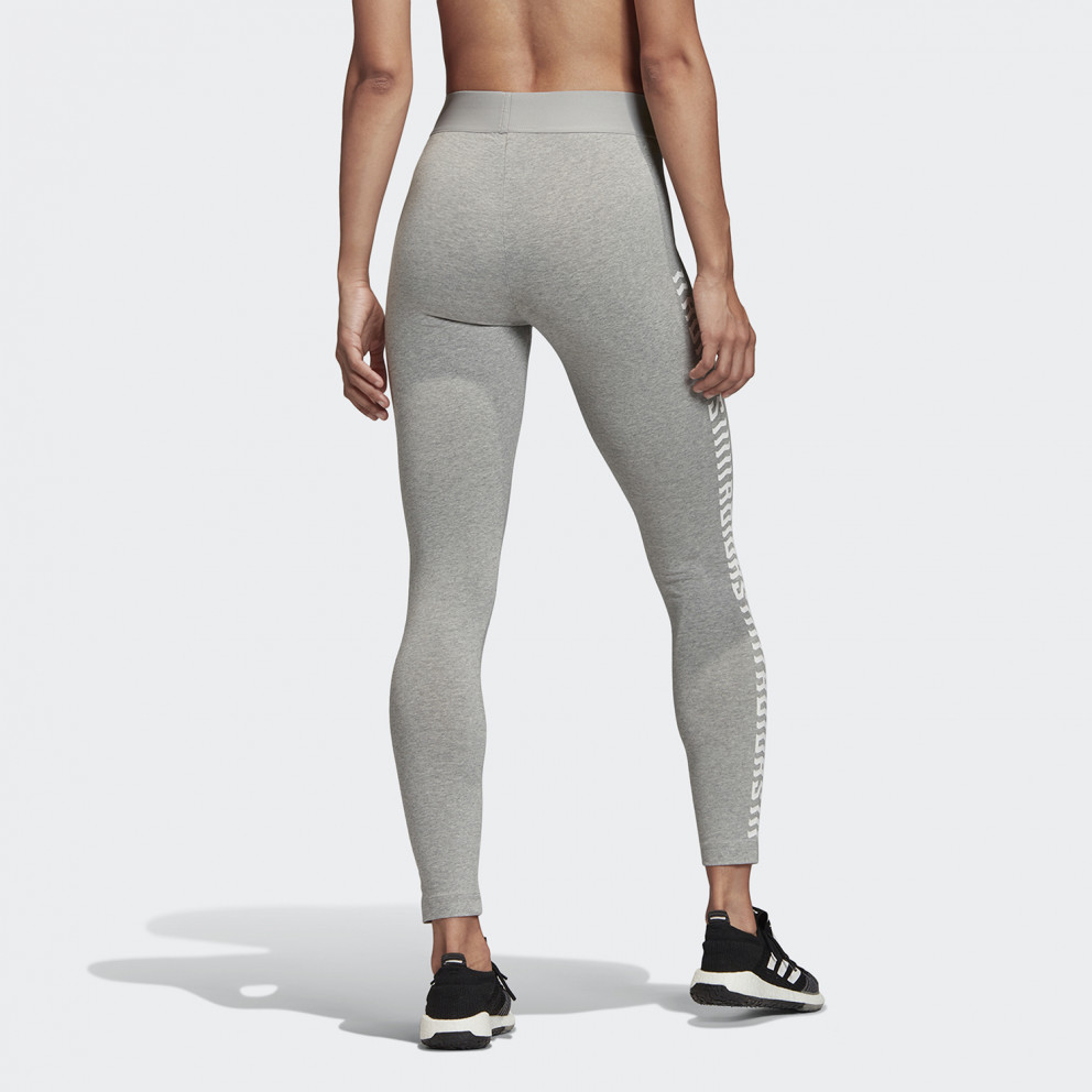 adidas Performance High Rise Graphic Women's Tights