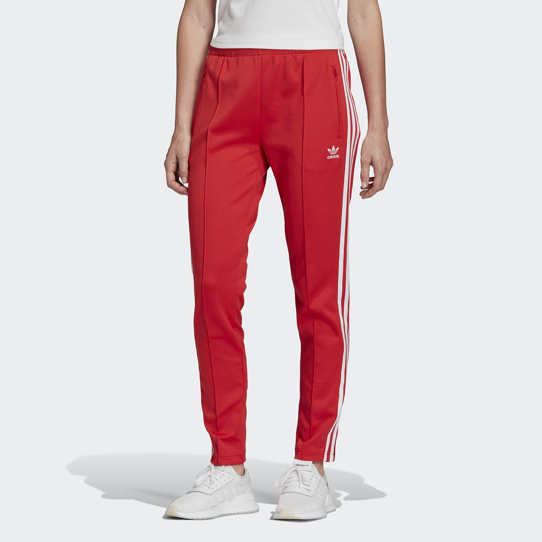 adidas Originals SST Γυναικεία Φόρμα (9000045510_43544)