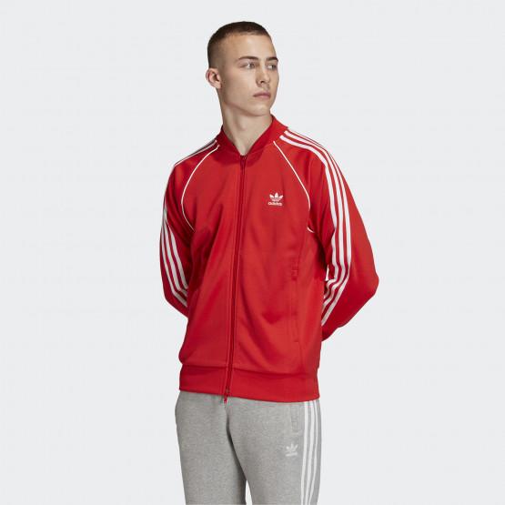adidas Originals Superstar Ανδρική Ζακέτα