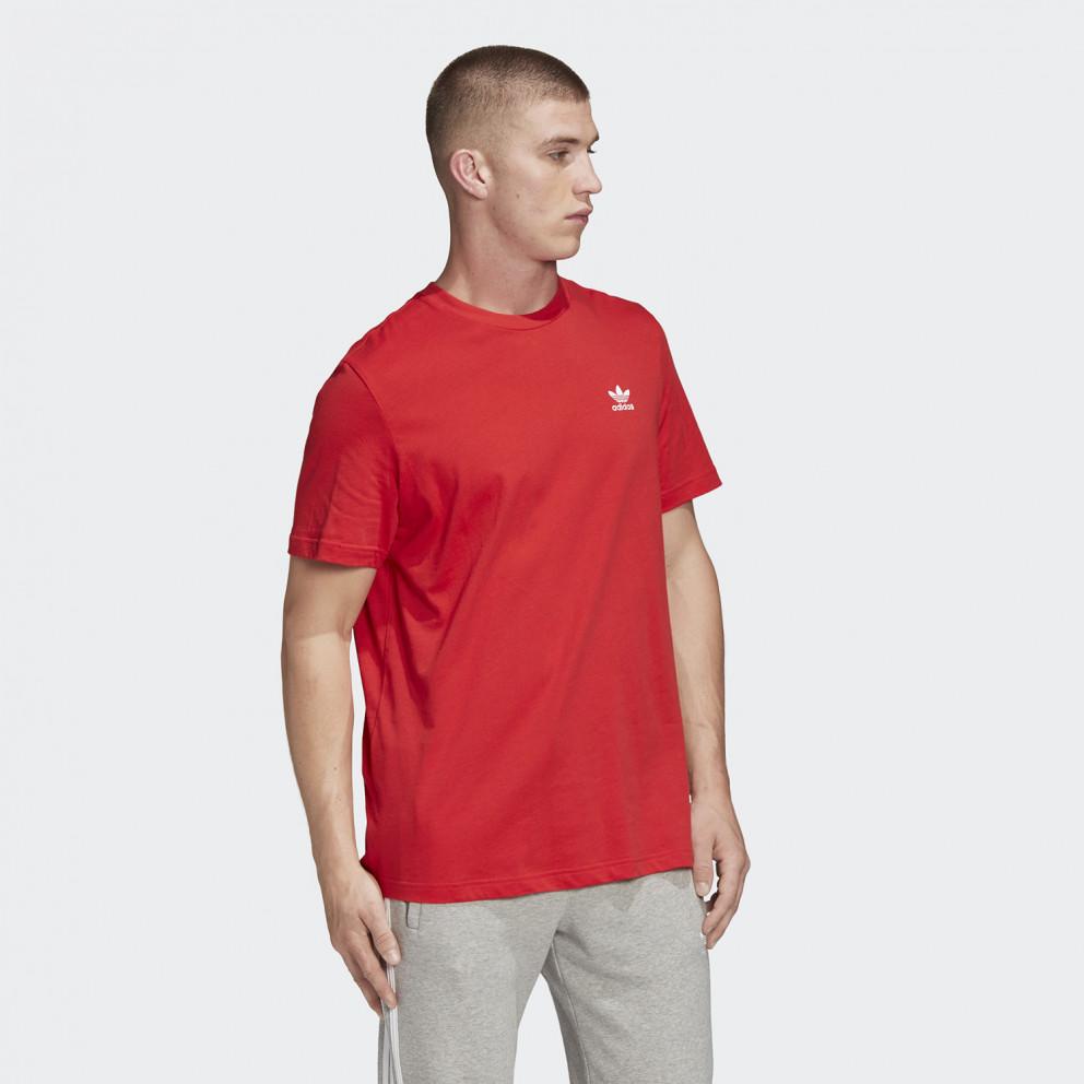 adidas Originals Essential Ανδρικό T-Shirt