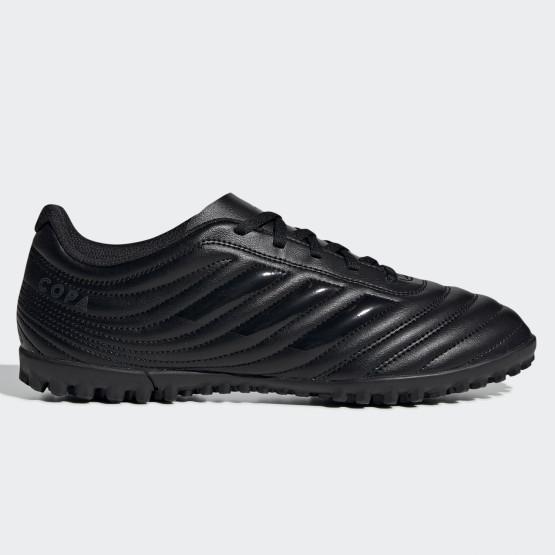 adidas Performance Copa 20.4 Turf Ανδρικά Ποδοσφαιρικά Παπούτσια