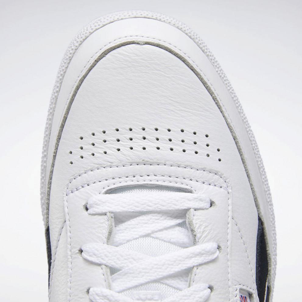 Reebok Classics Club C Revenge Men's Shoes