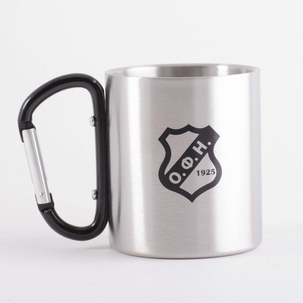 Ofi Metal Cup