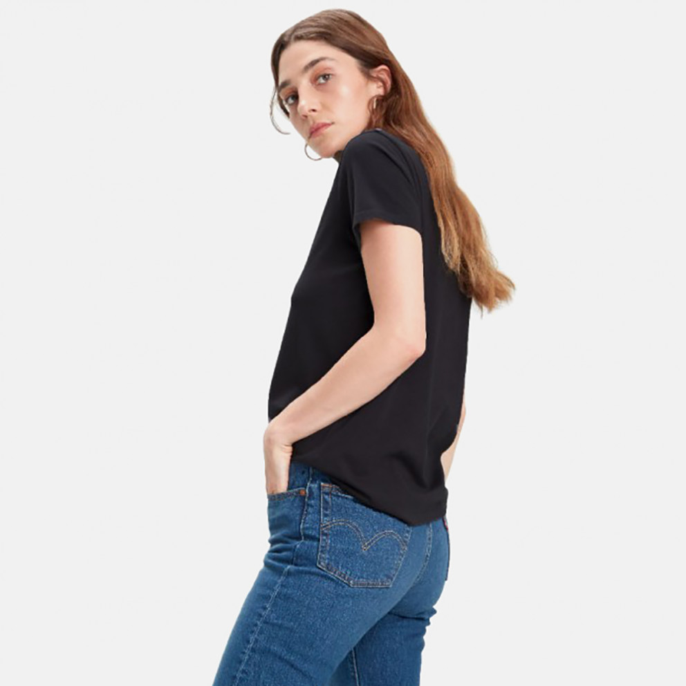 Levi's The Perfect 90's Tee