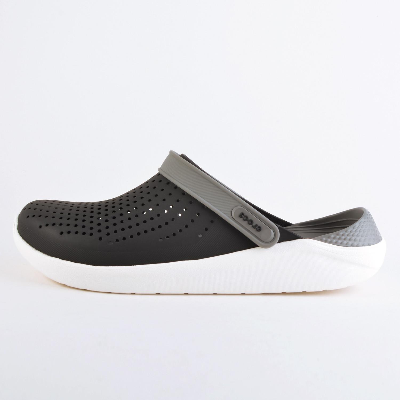 Crocs Literide Clog Unisex Σανδάλια (9000048498_4169)