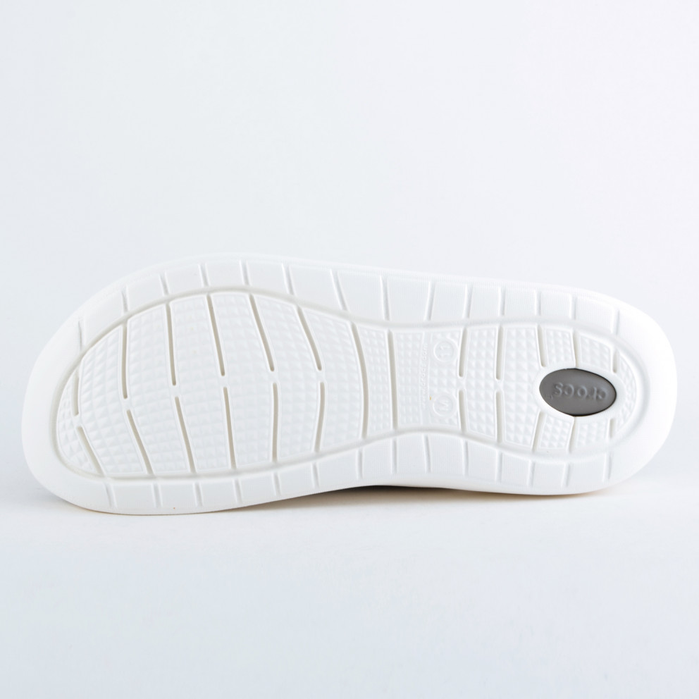 Crocs Literide Clog Unisex Σανδάλια