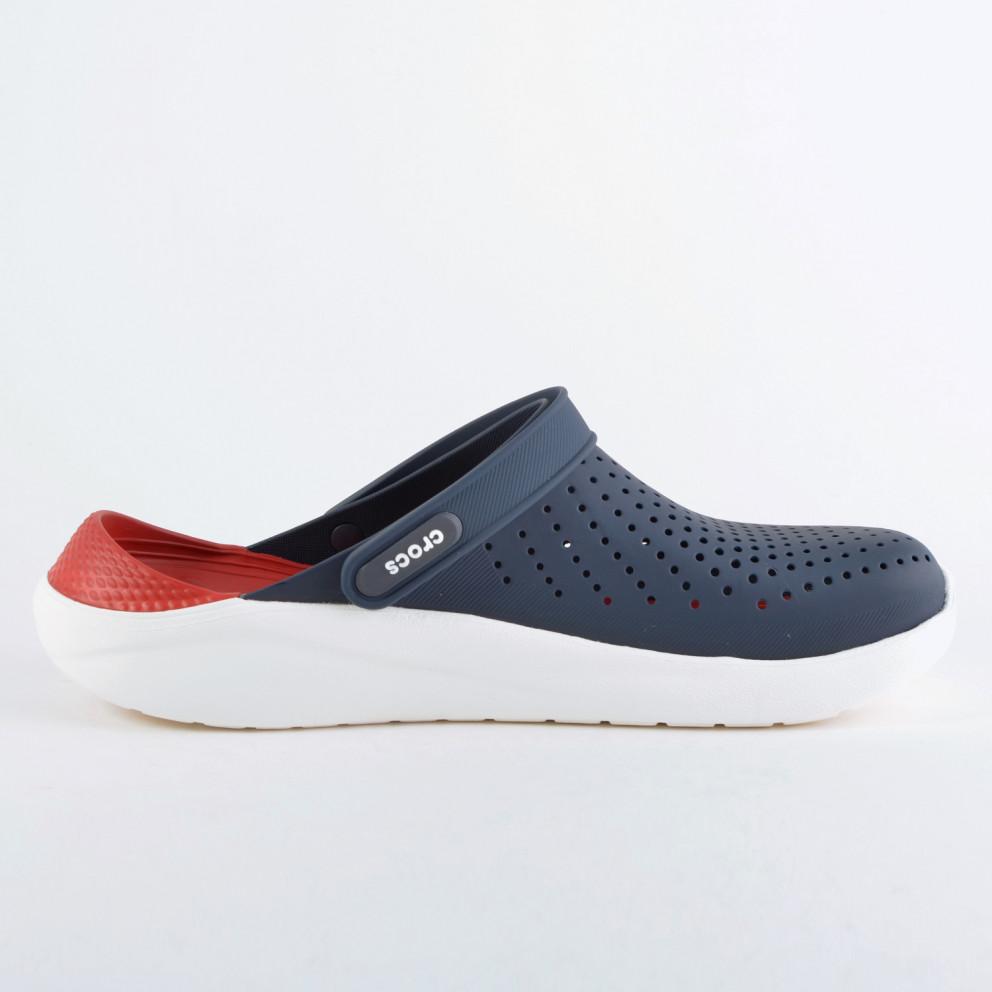 Crocs Literide Clog Unisex Sandals