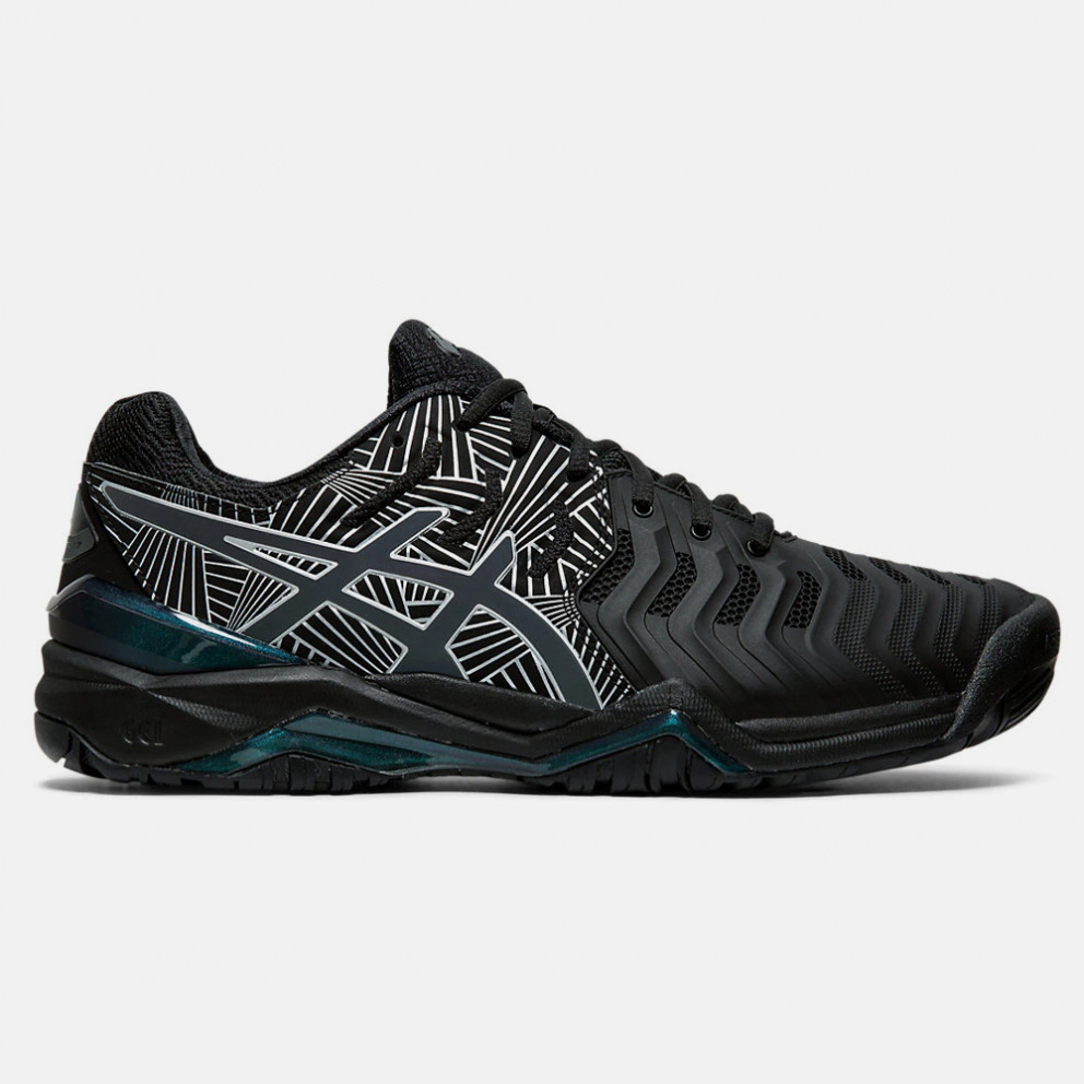Asics Gel-Resolution 7 L.e.