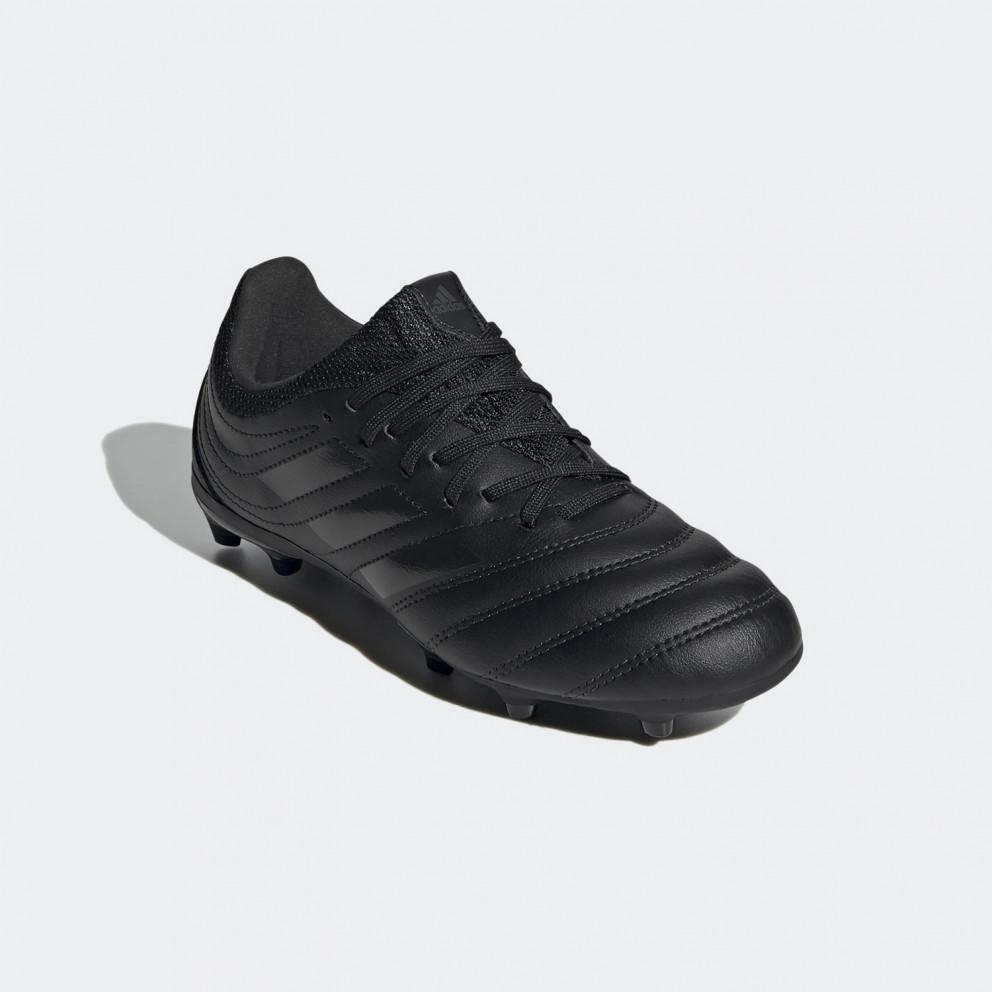 Adidas Copa 20.3 Firm Ground Junior