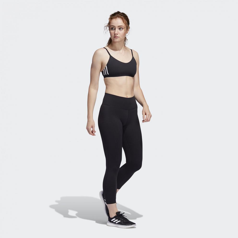 adidas Performance All Me  Women's Sports Bra