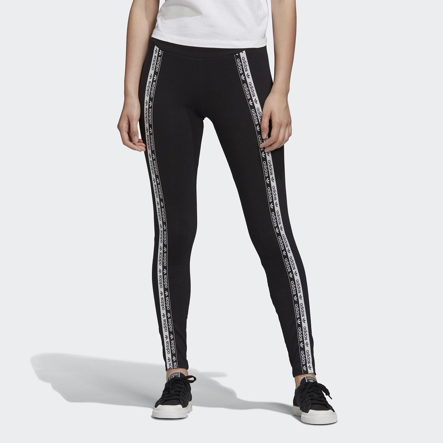 adidas Originals R.y.v. Tights (9000045447_1469)