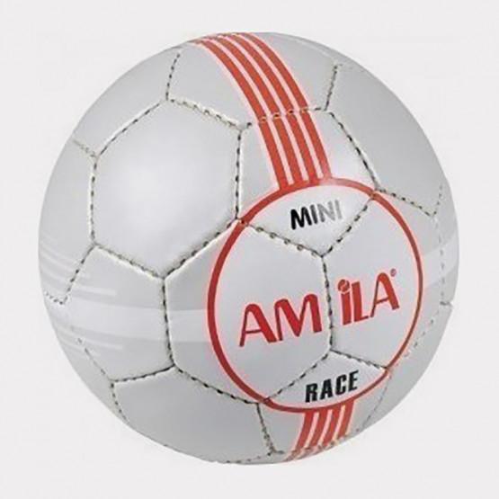 Amila Race No. 1