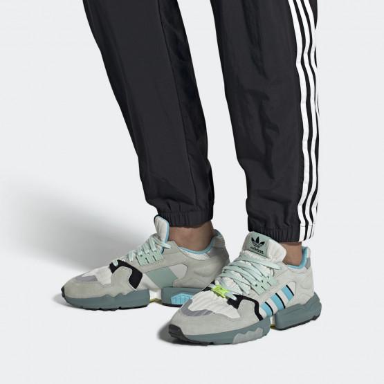 adidas Originals Men's Zx Torsion Shoes