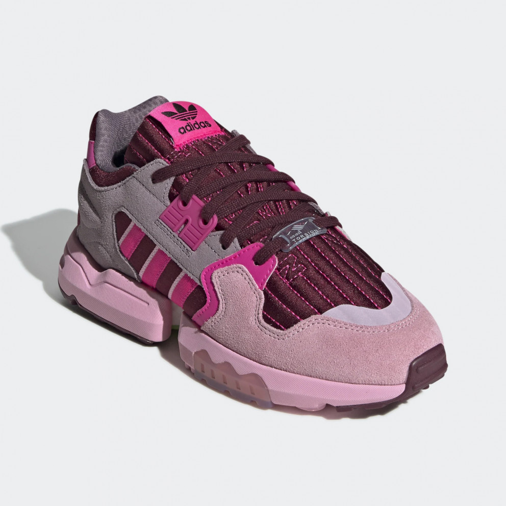 adidas Originals Zx Torsion W