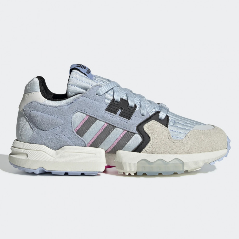moderadamente Gran roble Unidad  nmd runner w red white gold background color paint