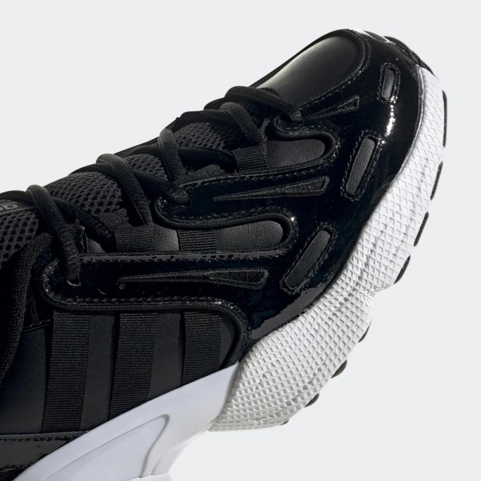 adidas Originals Eqt Gazelle Women's Shoes