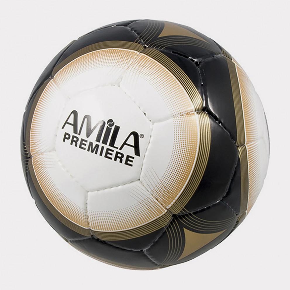 Amila Premiere No. 4