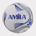 Amila Football Ball  5