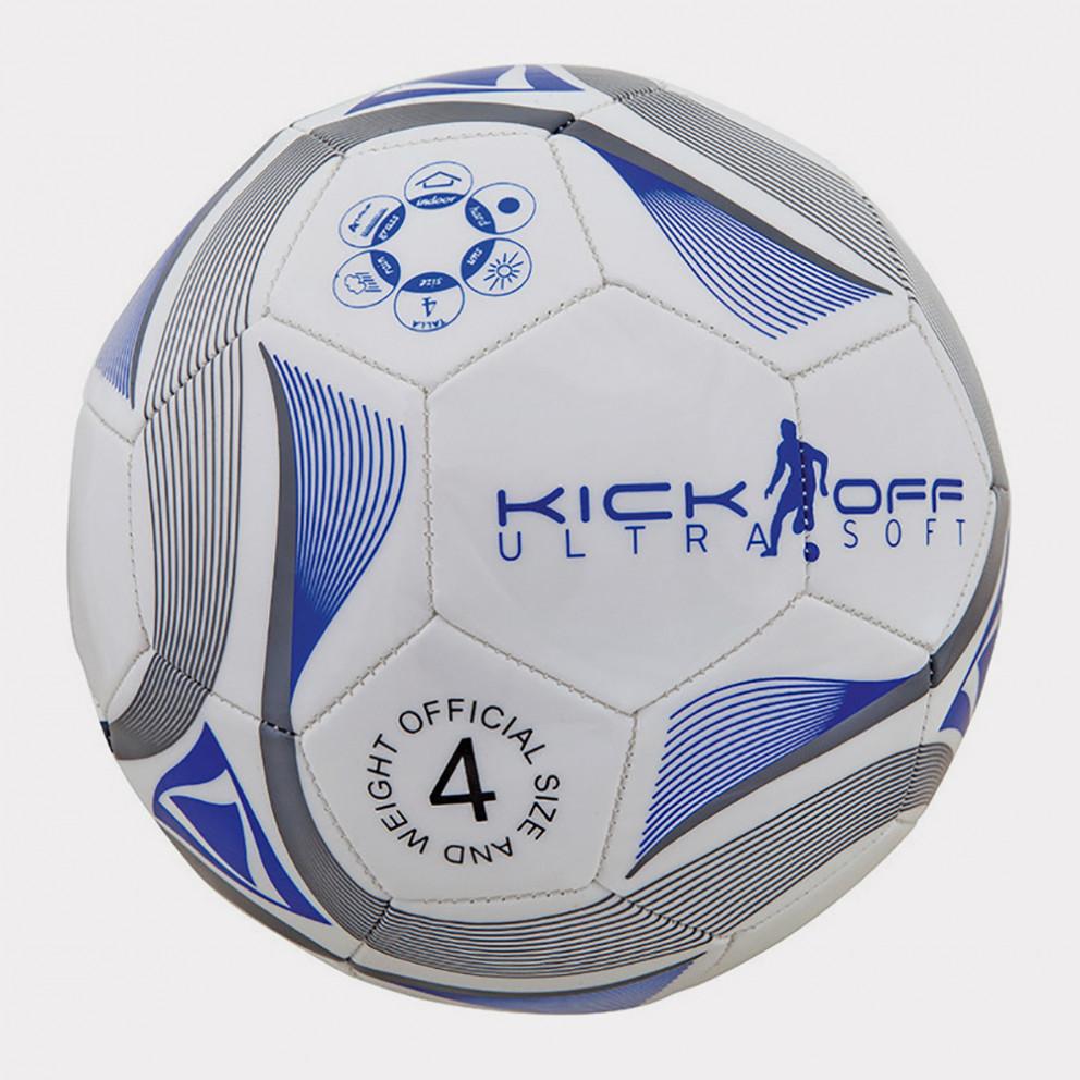 Amila Μπάλα Ποδοσφαίρου  4