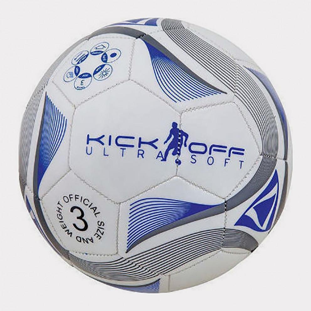 Amila Μπάλα Ποδοσφαίρου  3