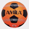 Amila Sendra No. 5