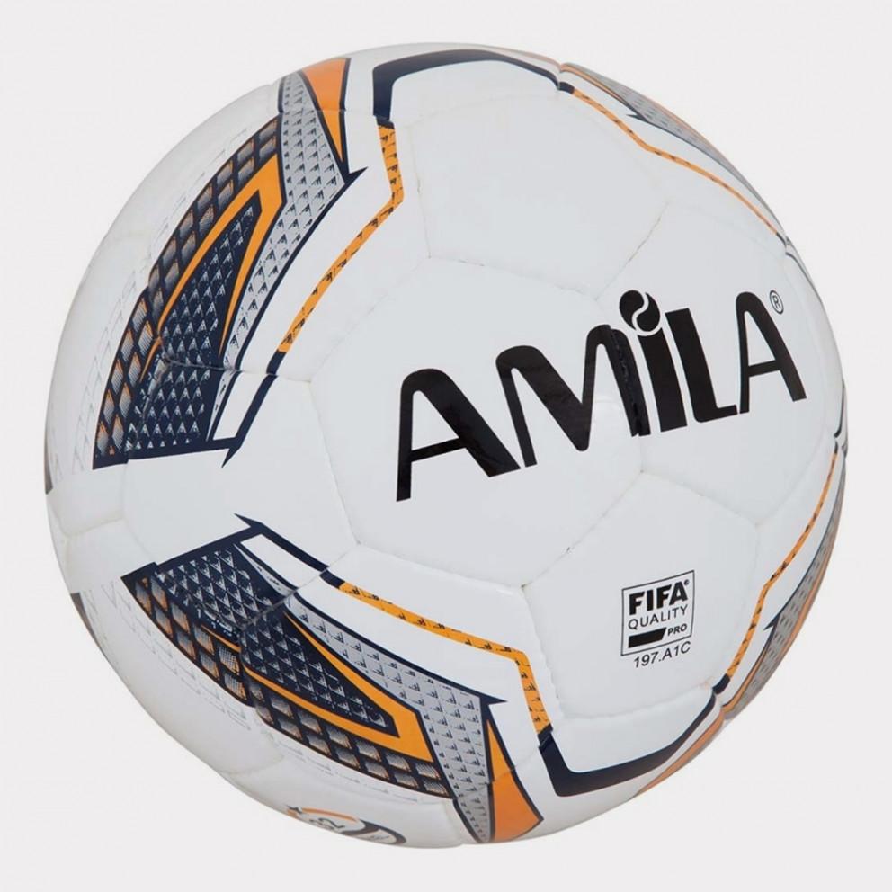 Amila Agility No. 5