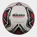 Mikasa Μπάλα Regateador  4 Red