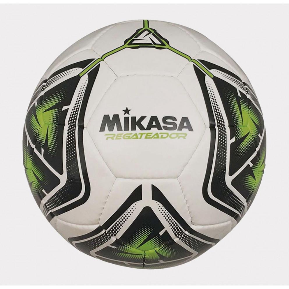 Mikasa Μπάλα Regateador  5 Green