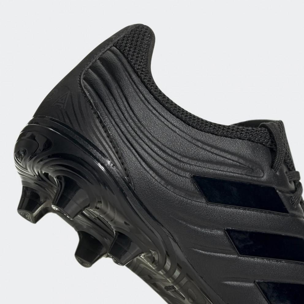Adidas Copa 20.3 Fg